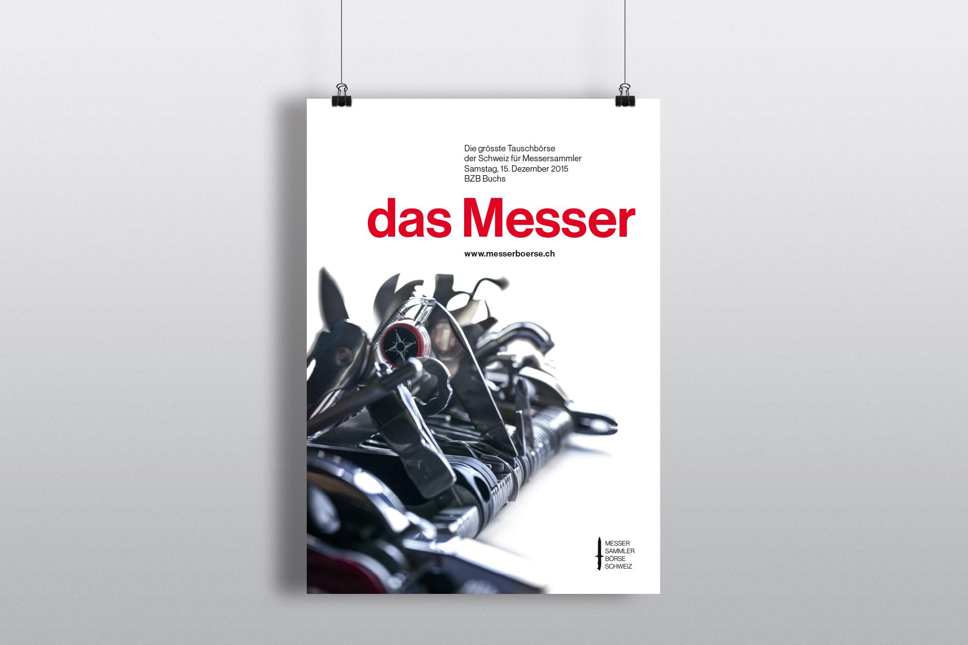 messer23